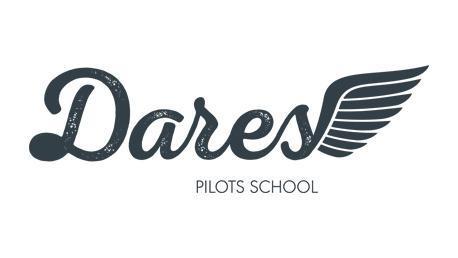 SEAS - Dares Pilots School
