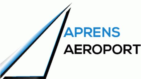 Aprens Estudios Aeroportuarios