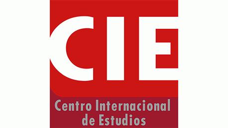 CIE - Centro Internacional de Estudios