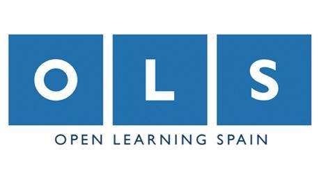 Open Learning Spain