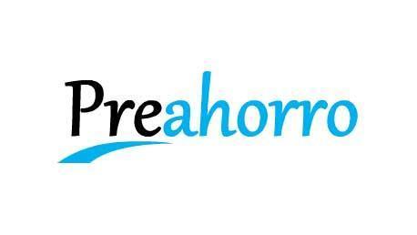 PreAhorro