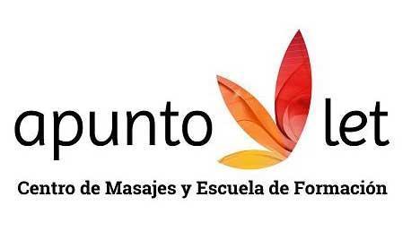 Apunto Let