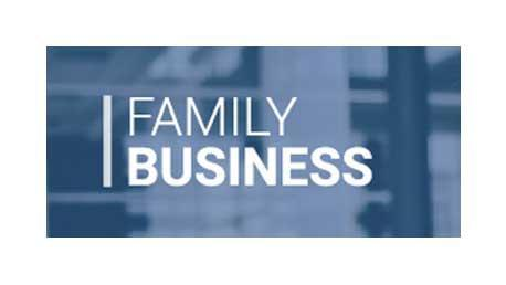 Family Business - IE Business School, CESA y PRIME