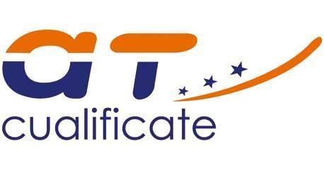 Cualificate Consultoría - Academia del Transportista