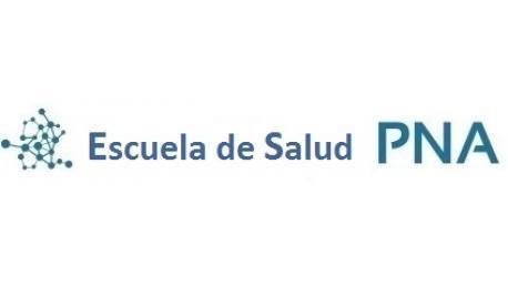 Curso Fascioterapia & Quiropraxia Integral