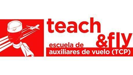 Teach&Fly