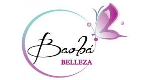 Escuela Baobá Belleza