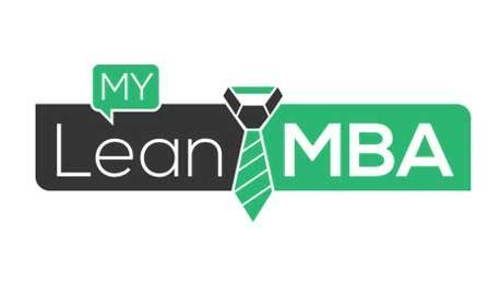 My Lean MBA