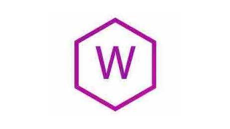 Wokiseo