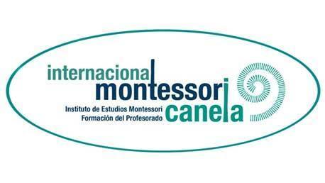 Postgrado Formación de Guías Montessori
