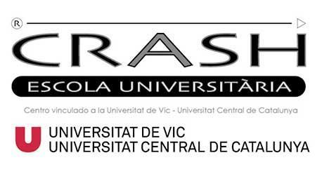 CRASH Escola Universitaria