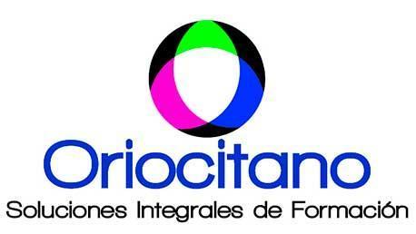 Oriocitano Consulting