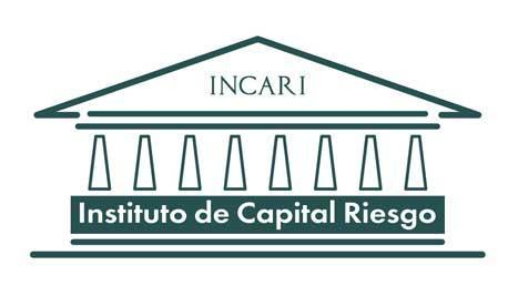 Incari - Instituto de Capital Riesgo