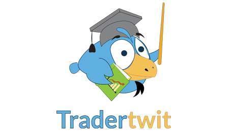 Curso de Bolsa Online y Trading