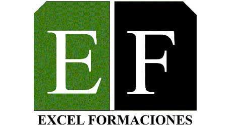 Excel Formaciones