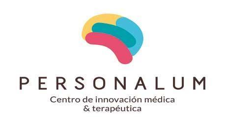 PERSONALUM, Centro de Innovación Médica y Terapéutica