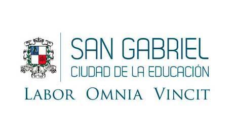 Escuela de Enología y Viticultura San Gabriel