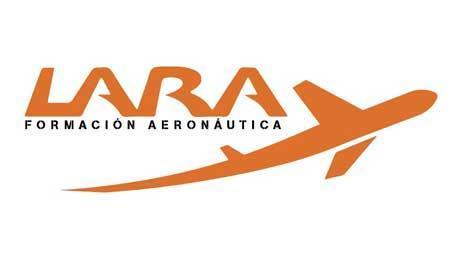 Lara Aeronáutica