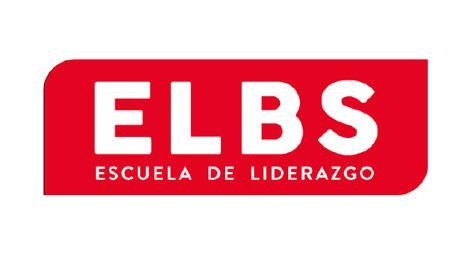 ELBS - European Leadership Business School