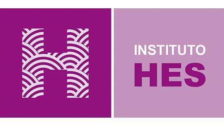 Curso Certificación Internacional en Psicología Clínica + Master en Salud Mental - Doble Titulación