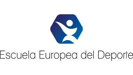 Master en Rehabilitación Deportiva Acreditado por la Federación Europea de Fitness y Pilates + Carné Federado