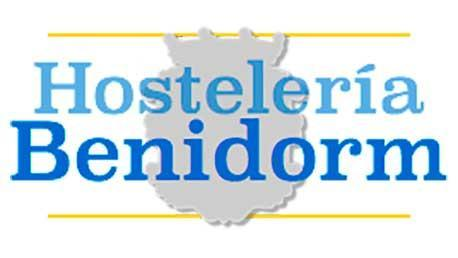 Master en Jefe de Sala (Camarero + Maitre)