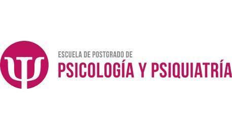 Postgrado Experto en Trastornos Depresivos