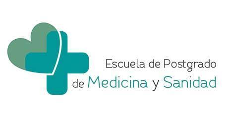 Postgrado Experto en Radiología Dental