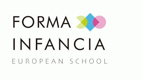Curso Técnico en Centro de Atención a la Infancia + Master en Coaching e Inteligencia Emocional Infantil y Juvenil - Doble Titulación