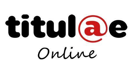 Curso FP Online de Técnico en Estética y Belleza (Pruebas Libres) - Grado Medio