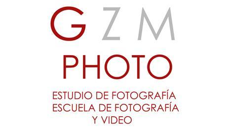 GZM PHOTO