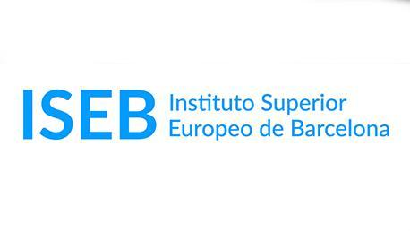 Curso Superior en Marketing