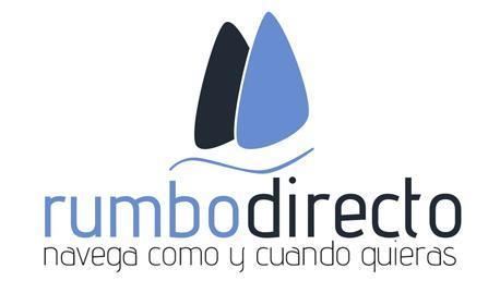 Rumbo Directo