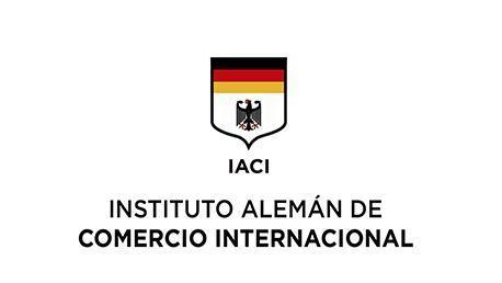 IACI, Instituto Alemán de Comercio Internacional Sevilla