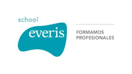 Everis School Valladolid