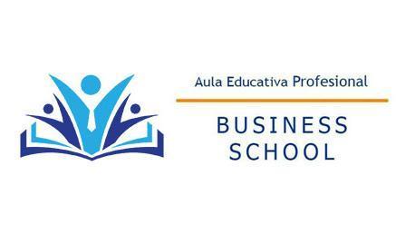 Aula Educativa Profesional