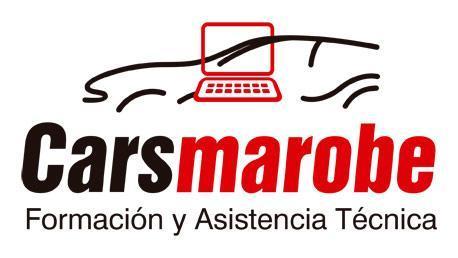Carsmarobe