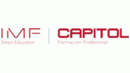 Curso Técnico Superior en Marketing y Publicidad - Formación Profesional de Grado Superior