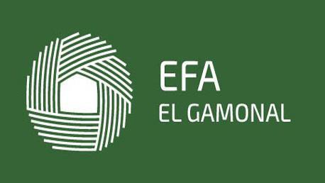 EFA El Gamonal
