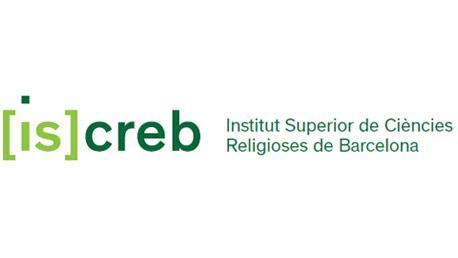 Instituto Superior de Ciencias Religiosas de Barcelona, ISCREB