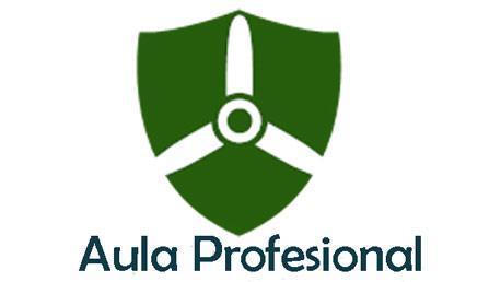Aula Profesional
