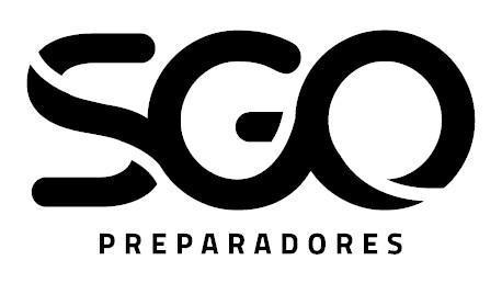 SGO Preparadores