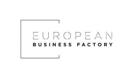European Business Factory A Coruña