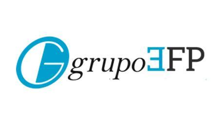 Grupo EFP