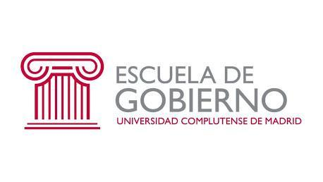 Universidad Complutense de Madrid - Fundraising