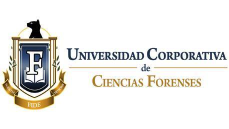 Grado de Asociado en Ciencias Biomédicas