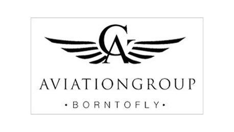 Aviation Group Madrid
