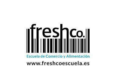 freshCo Formación S.L.