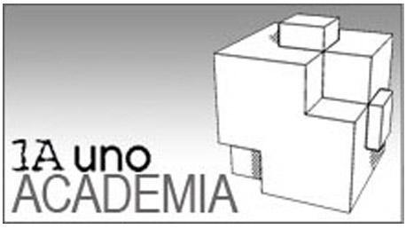 1A-uno, Innovación Arquitectónica