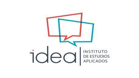 Instituto de Estudios Aplicados